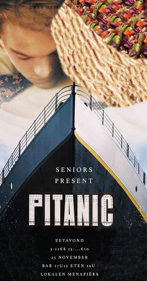 Pitanic---eetavond-Seniors