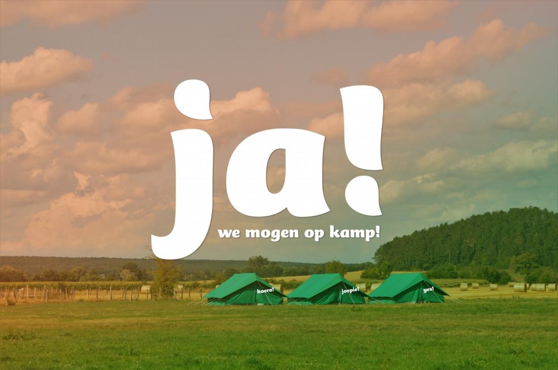 update-2205-we-mogen-op-zomerkamp