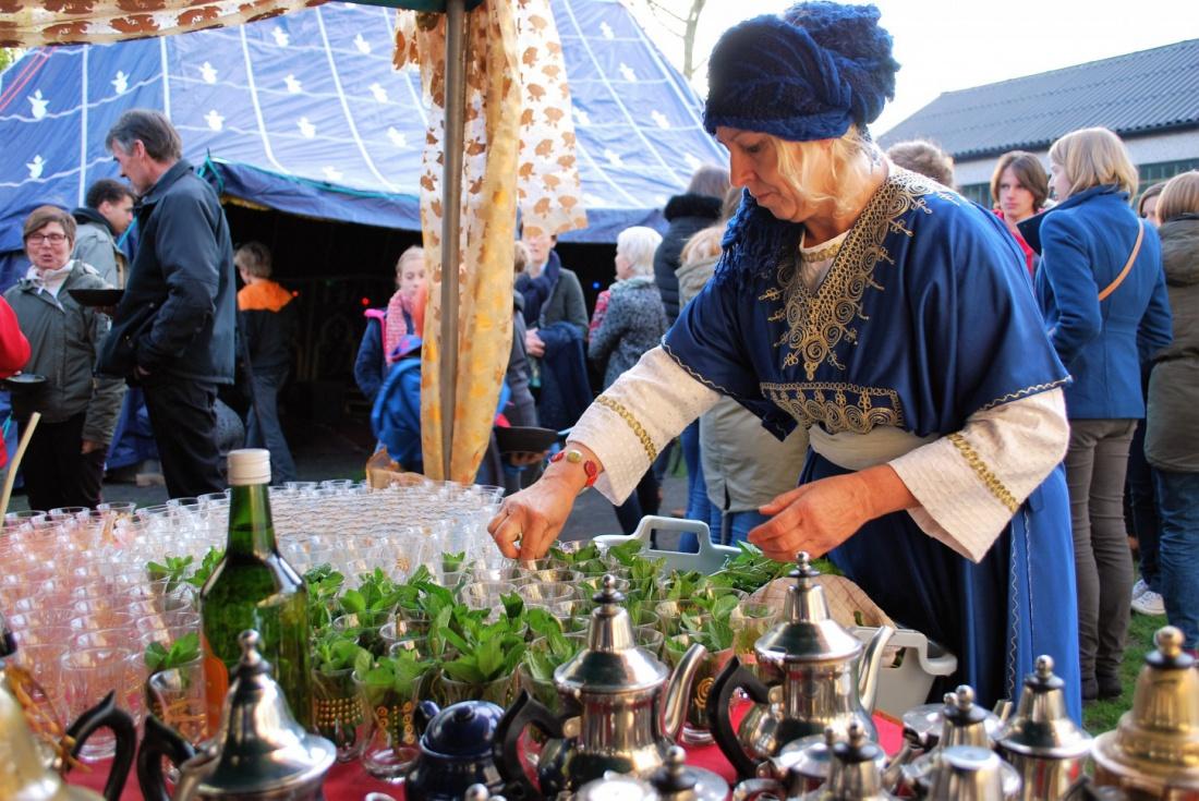 waan-je-in-marokko